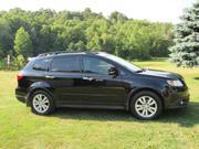 2012 Subaru Subaru: Tribeca CTD
